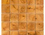 Mozaiki drewniane ETN!K DUNIN - zdjęcie 2