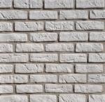 Kamień dekoracyjny i elewacyjny Loft Brick STONE MASTER