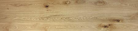 Deska BALTIC WOOD Elite Line Nature Collection, Dąb Rustic, olej bezbarwny