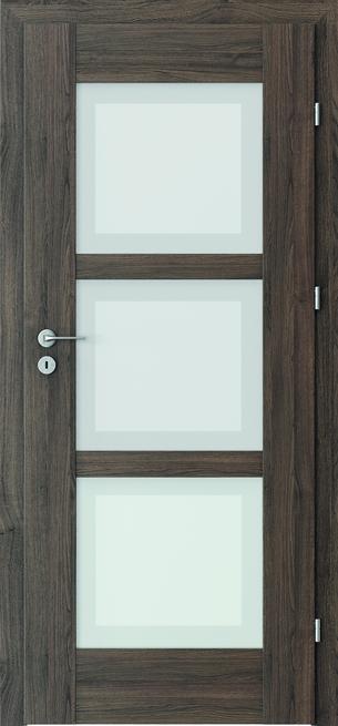 Drzwi wewnętrzne Porta INSPIRE