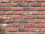 Kamień dekoracyjny i elewacyjny Loft Brick STONE MASTER - zdjęcie 2