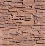 Kamień dekoracyjny i elewacyjny Roma STONE MASTER