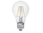 Dekoracyjne źródła światła LED DIXI COG4W i ZIPI COG2W KANLUX - zdjęcie 2