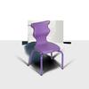 Dobre Krzesło Spider ENTELO, rozmiar 2