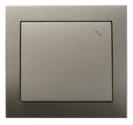 Łącznik schodowy ŁP-3W/45 seria Kier OSPEL