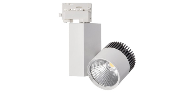 Systemy Szynowe Oświetlenie Indywidualnie Dopasowane