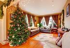 Jak udekorować dom na święta? Dekoracje na Boże Narodzenie