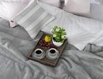 Pastelowa sypialnia – najmodniejszy trend w dekoracji wnętrz
